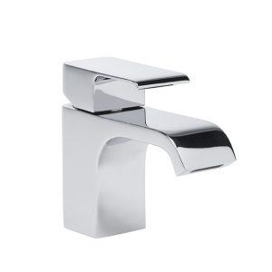 Hydra mini basin mixer T156102
