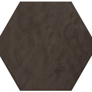 VODEVIL ANTHRACITE TILE scaled