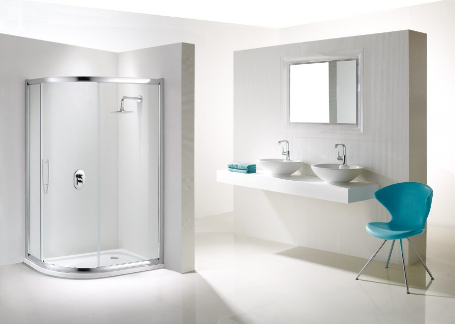 KOCQ OFFSET SHOWER DOOR scaled