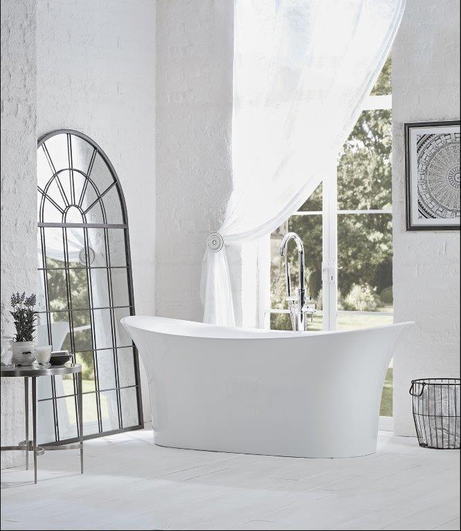Stretto bath lucca taplifestyle