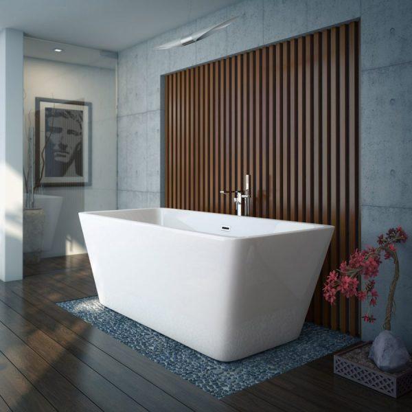 EKO N5 BATH IMAGE scaled
