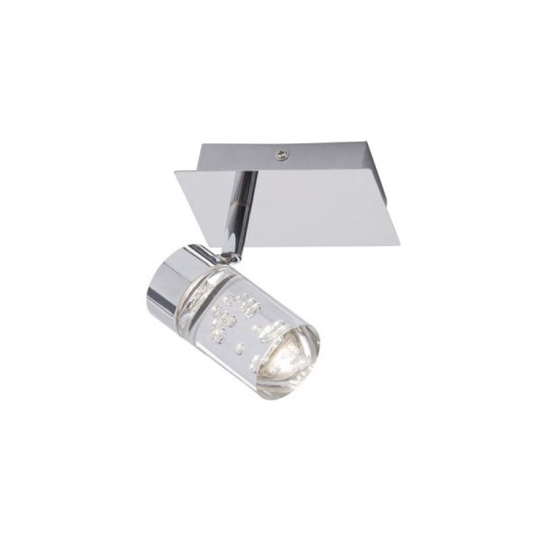 FELIX SPOT LIGHT SPA 31777 CHR
