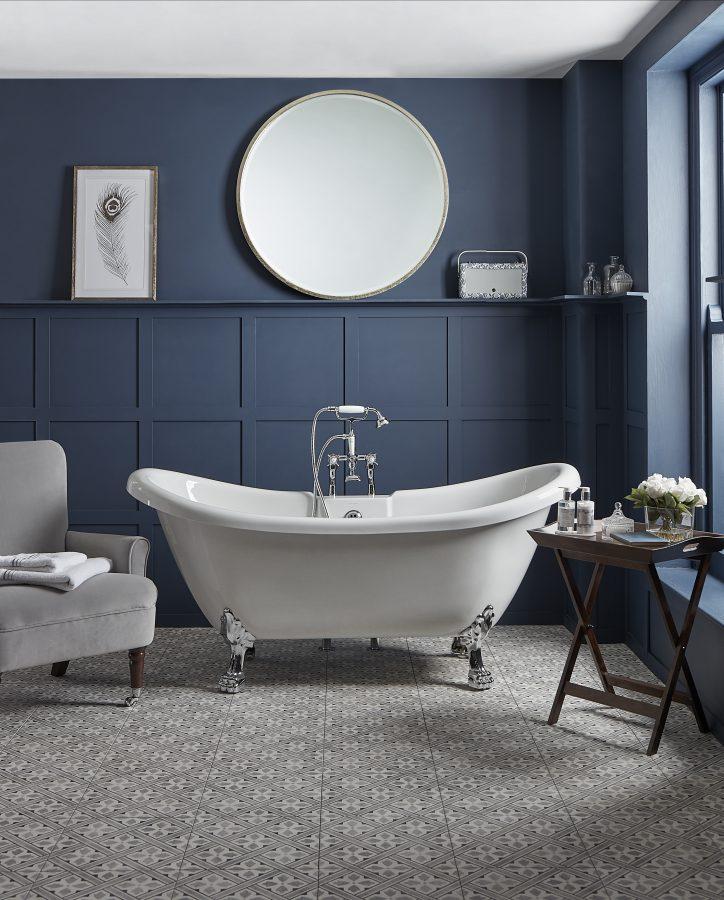 Alveston bath lifestyle scaled