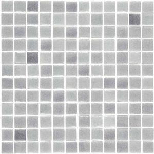 BRUMAS GRIS MOSAIC scaled