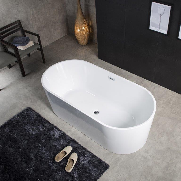 EKO N1 BATH IMAGE