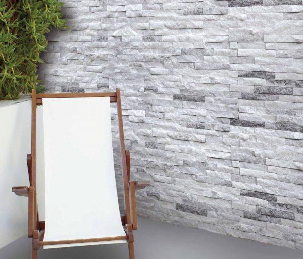 fachaleta quartz gris ambiente exterior copia scaled
