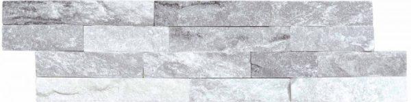 fachaleta quartz gris scaled