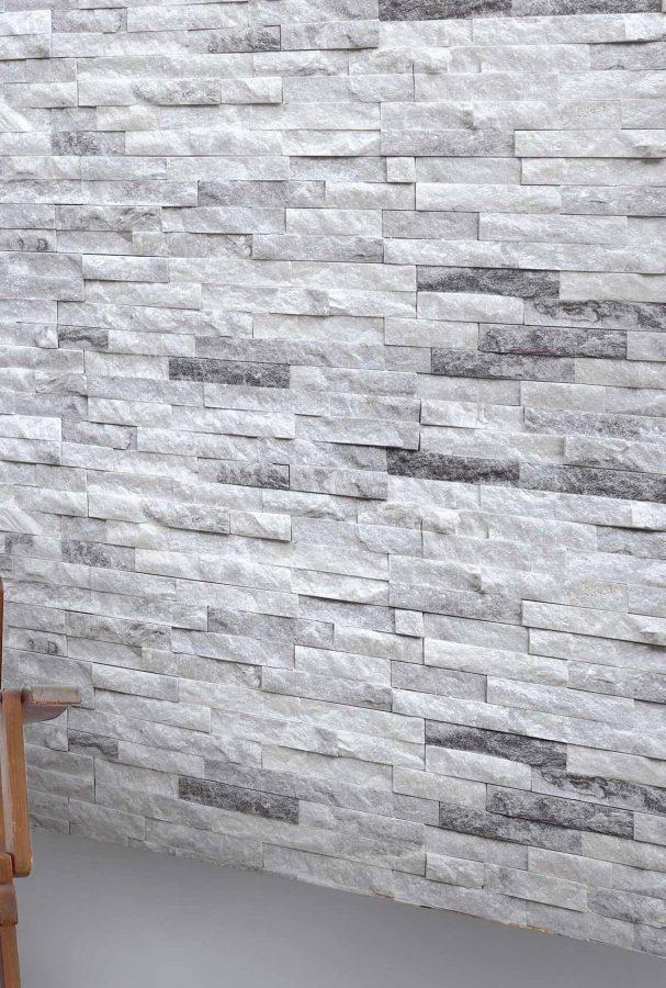 fachaleta quartz gris ambiente exterior scaled