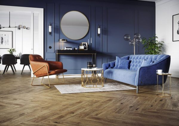 somerwood brown livingroom mp scaled