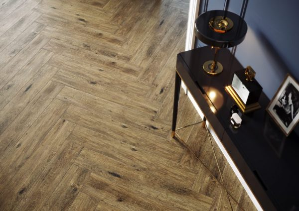 somerwood brown livingroom sp scaled