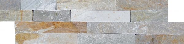 fachaleta beige stone cladding