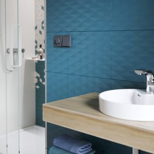 COLOUR BLINK bathroom contemporary 2 SP