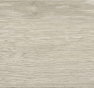 FINWOOD GREY 185x598 A 72DPI
