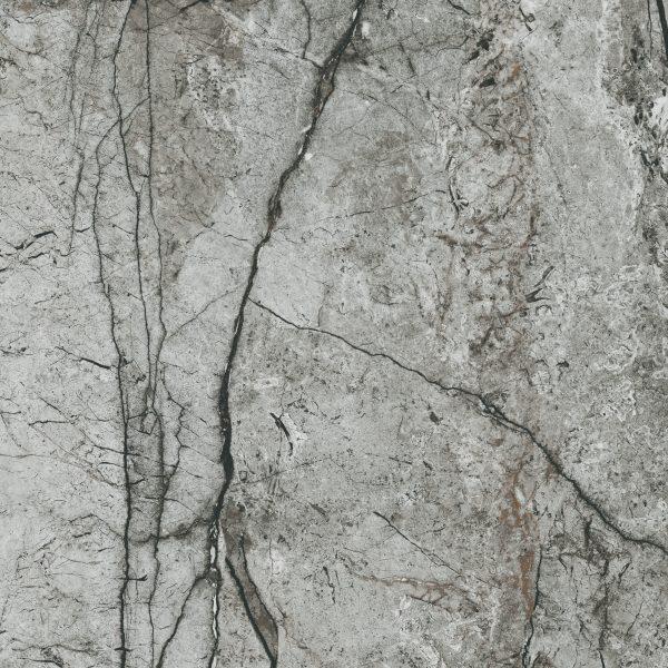 MARBLE SKIN GREY MATT 798x798 B 300DPI