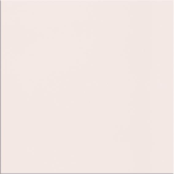 MONOBLOCK PASTEL PINK GLOSSY 20x20 72ppi
