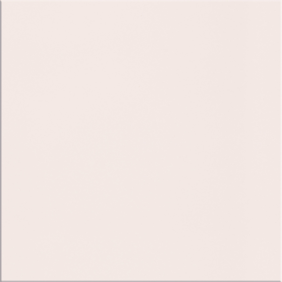 MONOBLOCK PASTEL PINK MATT 20x20 72ppi
