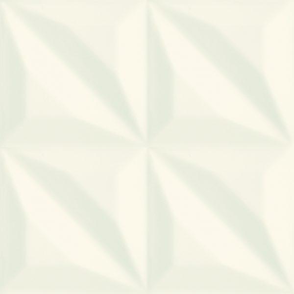 MONOBLOCK WHITE FOUR BAR GLOSSY 20x20 G1 300DPI