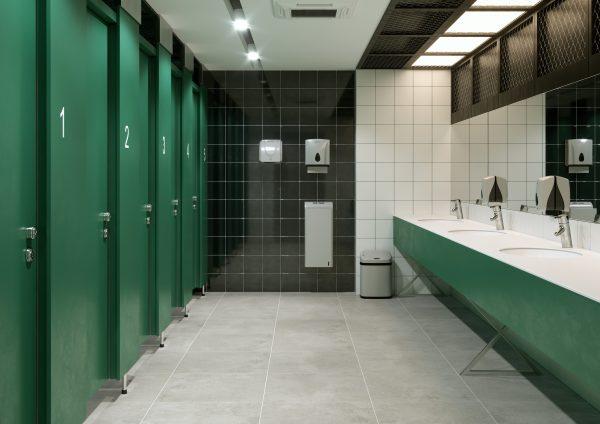 MONOBLOCK BATHROOM COMMERCIAL MP