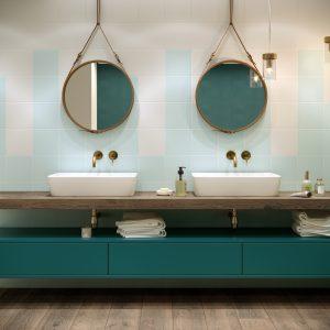 MONOBLOCK BATHROOM SP 1
