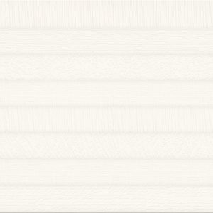 PS 801 WHITE SATIN PATTERN LINE STRUCTURE 298X598 300DPI