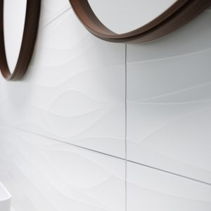 TOUCHME CERSANIT BATHROOM CONTEMPORARY 3 D