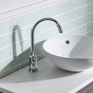 York basin mixer lifestyle v01