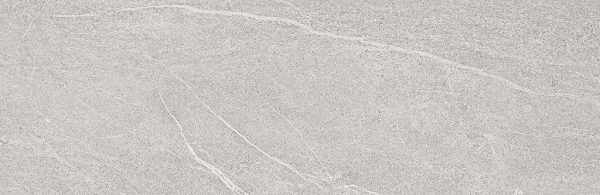 grey blanket stone micro 29x89