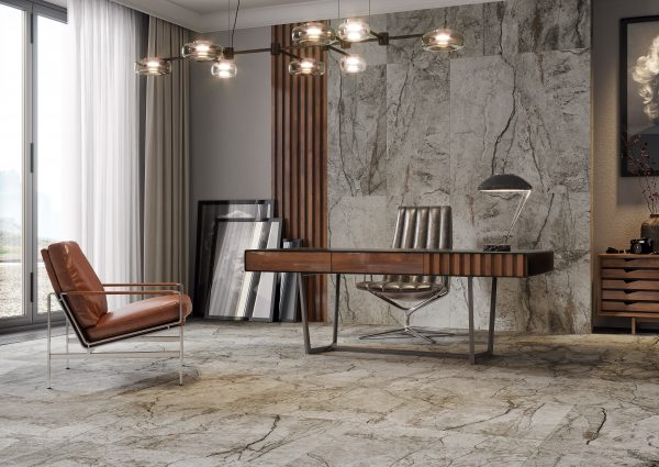 marble skin home office MP