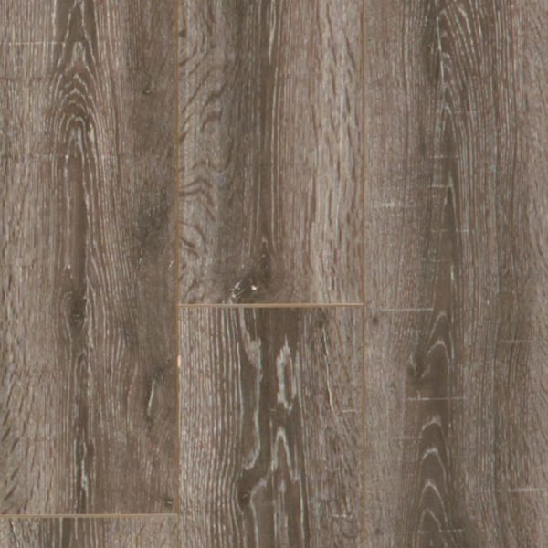 LAMINATE FLOOR Item 14191 XpertPro 12mm 4v 968 Lightning Oak NC